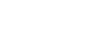 Faith Chapel of the C&MA